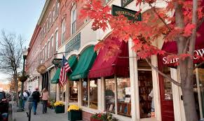 weekend away woodstock vt weekend getaway ideas new