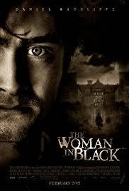 download film horor indonesia terbaru 2012 the woman in black 2012 imdb