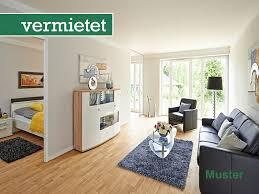 Wohnungen Bad Oldesloe Ds Immobilien Immobilien Zum Mieten