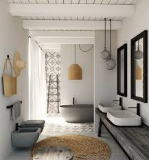 Ideas For Bathroom Design 50 Bathroom Ideas Best Bathroom Interior Design Ideas With Photos