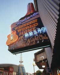 top bars in nashville tn nashville guide top 10 honky tonks and dive bars gac