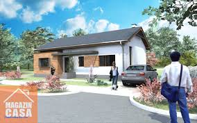 one floor house plans contemporary one story house plans luxury small modern e story