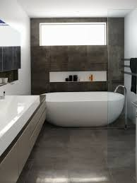 using bathroom remodel pictures designs ideas arafen