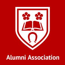 alumni accueil of leicester alumni accueil