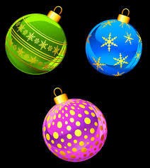 ornament clipart free cheminee website