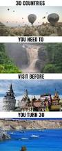 best 25 russia ideas on pinterest russia destinations st
