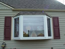 the difference between a bow and bay window design build pros
