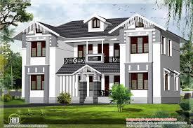 Home Disign Home Design In India Recent Uploaded Designshandpicked Design For