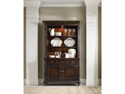 furniture oak wood buffet hutch with 3 drawers for home furniture