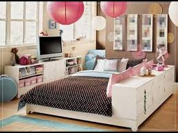 Bedroom Ideas For Young Adults Youtube Bedroom Designs For Adults
