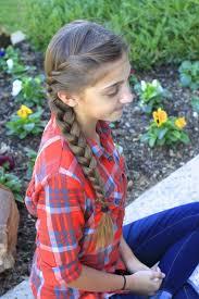 hairstylese com best 25 cute girls hairstyles ideas on pinterest cute girl hair