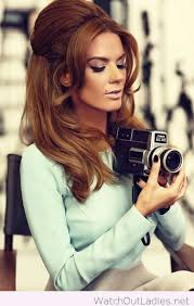 hair and makeup vintage retro hair and make up inspiration watchoutladies net pinterest