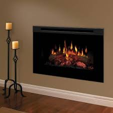 Lowes Electric Fireplace Clearance - electric fireplaces bring a touch of the home of leasings