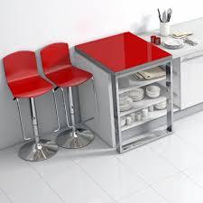 table de cuisine modulable table cuisine modulable 5 découvrez nos tables sur mesure à