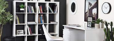 shelves storage u0026 organization jysk canada