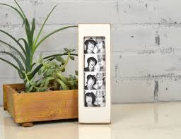 photo booth frames photo booth frame for 2 x 6 picture in vintage color of your