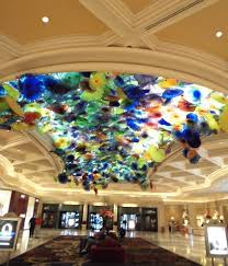 bellagio buffet thanksgiving las vegas trip report ever see a passed out at a slot