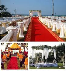 wedding decorator wedding decorator cost thejeanhanger co