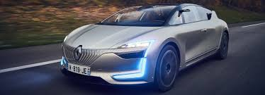 top 10 concept cars of 2017