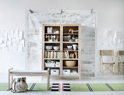 interior neues von ikea der katalog für 2017 ist da jane