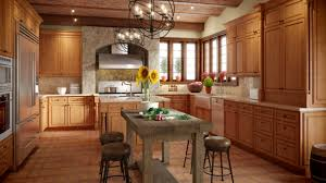 10x10 Kitchen Cabinets Kitchen Remodeling Ideas Visit Our Showroom At Kitchen Bath And