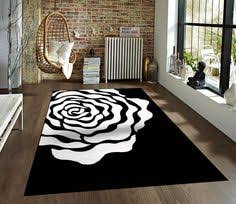 Modern Rugs Affordable 2416 Abstract Contemporary Area Rugs Area Rugs Cheap