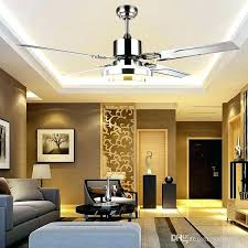 Dining Room Ceiling Other Innovative Dining Room Ceiling Fan Inside Other Great Fans
