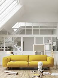 101 best colour at home yellow images on pinterest home yellow
