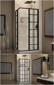 bathroom shower enclosures ideas 10 amazing shower stall ideas for your bathroom
