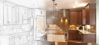 Atlanta Kitchen Designer by Kitchen Designer Jobs Atlanta Ga Image Fatare Com