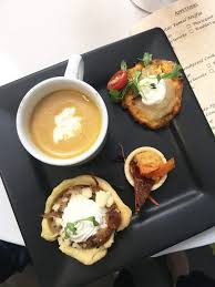 Hyper U Brie Comte Robert Drive by Fall Feast Ideas From Cuisine Unlimited Salt Lake Magazine