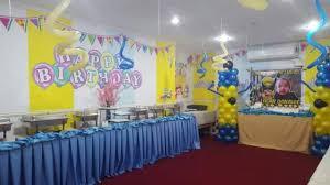 cebu happymong kidspark home facebook