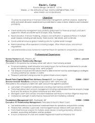 relationship resume examples public relations resume sample public relations executive resume public relations resume sample senior account executive resume