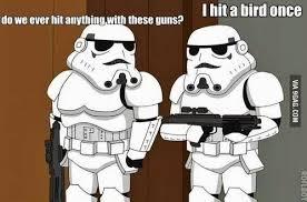 Star Wars Stormtrooper Meme - fancy star wars stormtrooper meme best 9gag star wars 7 memes