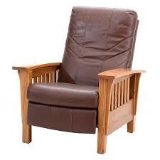 barcalounger premier reclining sofa mesmerizing barcalounger leather recliner barcalounger premier ii