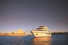 sydney harbour cruise 5 of the best sydney harbour boat experiences