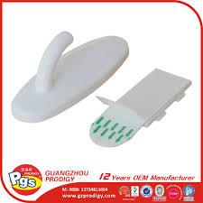 plastic self adhesive stick wall hook hanger buy self adhesive