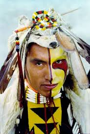 american indian native american hairstyle native american indian warriors britishbraider warrior face
