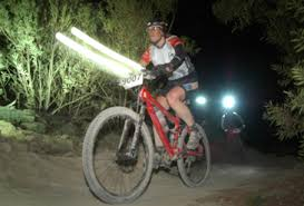 radical lights radxl powerful 1250 lumens plus lighting systems