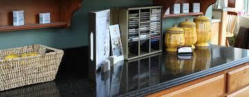 Kitchen Cabinets Maine Maine Kitchen U0026 Bathroom Cabinetry Design Showroom Cabinets