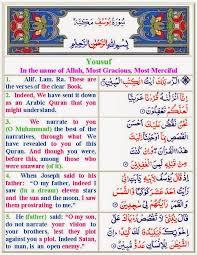 yusuf blog download mp3 alquran al quran digital arabic bangla english al quran digital arabic