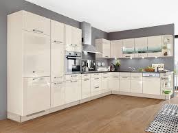 kosten einbauküche einbauküche kosten jtleigh hausgestaltung ideen