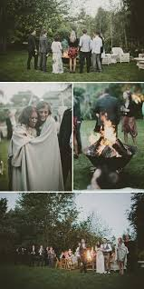 Backyard Wedding Ideas For Fall The Best Fall Wedding Venue Ideas For Autumn Brides Wedding