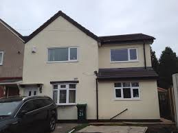 Affordable Home Designs Affordable Home Designs Dudley Architectural Services 22