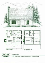 vacation house plans with loft 48 luxury cabin with loft floor plans house floor plans concept