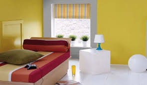 couleur de chambre ado idee peinture chambre ado chaios com