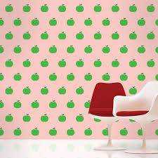 Easy Removable Wallpaper by Other Wall Candy Babiesfromheaven Com Features The Best