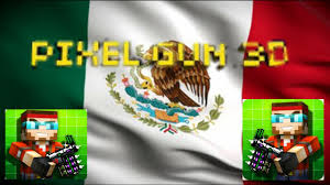 how to make mexican flag cape pixel gun 3d youtube