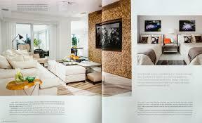 Home And Decor Magazine Home Design Magazines 100 Lighting Design Bathroom Interior