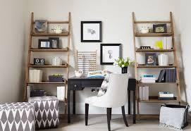 Creative Shelving Creative Shelves Decorating Ideas